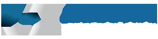 logo-legal-capital-sito-web-2